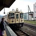 6近畿丹後鐵道列車松-1.jpg