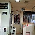 7近畿丹後鐵道列車松內-1.jpg