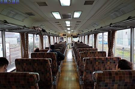 8近畿丹後鐵道列車松內-2.jpg
