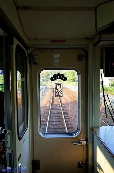 10近畿丹後鐵道列車松內-4.jpg