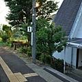 16近畿丹後鐵道丹後神野-2.jpg