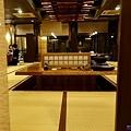 1風水餐廳-1.jpg