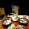 7寶石箱+生魚片.jpg