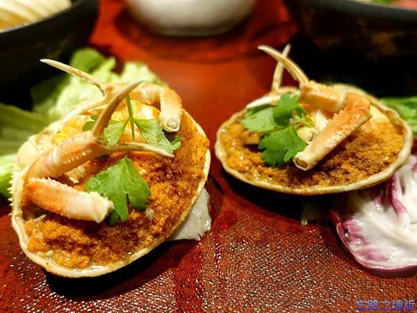 8味噌蟹卵.jpg