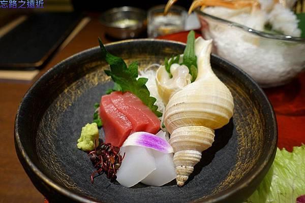 10生魚片.jpg