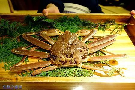 11松葉蟹整匹-1.jpg