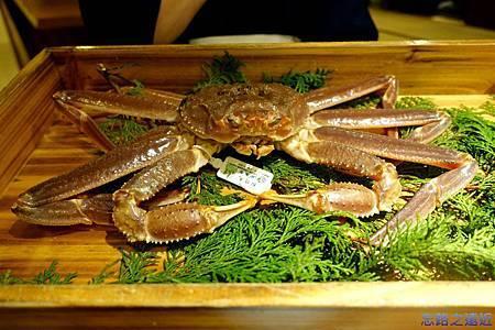 12松葉蟹整匹-2.jpg