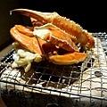 15燒物-烤蟹.jpg