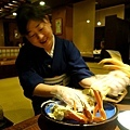 20處理蒸蟹-3.jpg