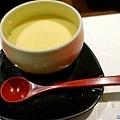 28蟹茶碗蒸.jpg