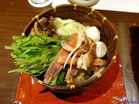 29蟹鍋物-1.jpg