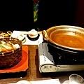 30蟹鍋物-2.jpg