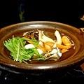 31蟹鍋物-3.jpg