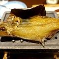 43早餐地魚.jpg