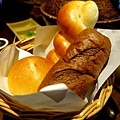 50早餐麵包.jpg