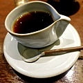54早餐咖啡.jpg