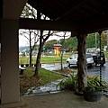 3天橋立酒廠入口-1.jpg