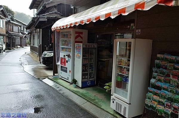2伊根道路-1.jpg