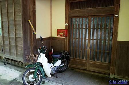 28伊根民宅-1.jpg