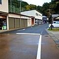 44伊根道路-5.jpg
