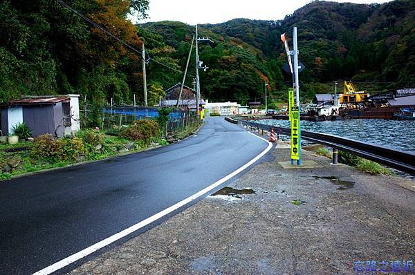 49伊根道路-6.jpg