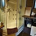 30「蔵」盥洗室