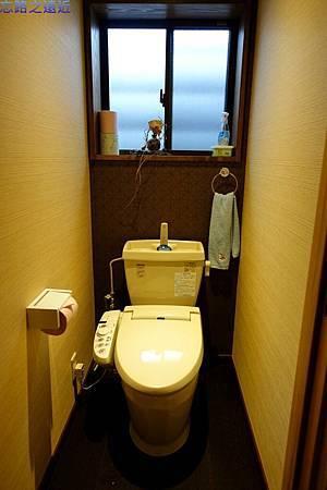 31「蔵」廁所