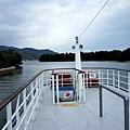 14天橋立觀光船.jpg