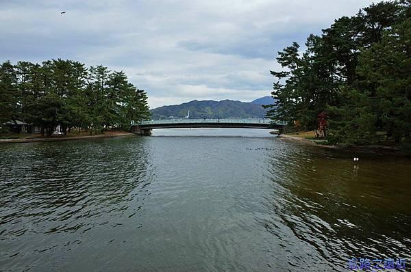17天橋立橋.jpg