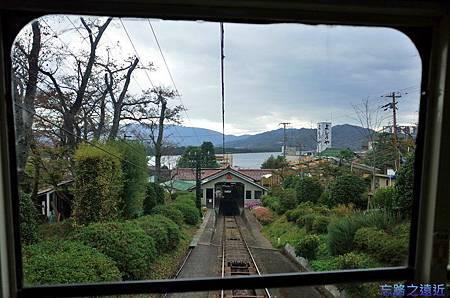 31天橋立登山纜車景觀-1.jpg