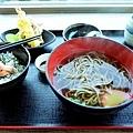 34天橋立景觀餐廳餐食.jpg