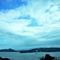 36天橋立景觀餐廳景觀-2.jpg