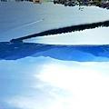 38天橋立景觀股觀.jpg