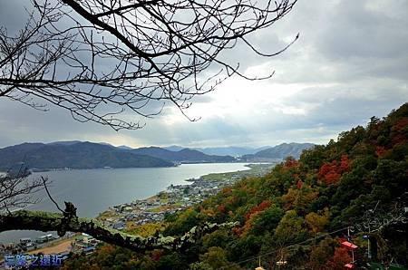 40天橋立景觀-2.jpg