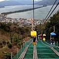 47天橋立吊椅.jpg