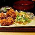7まぐろ屋餐食-4