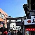 18太宰府站前.jpg
