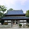 5觀世音寺講堂-1.jpg