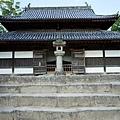 6觀世音寺講堂-2.jpg