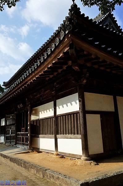 7觀世音寺講堂-3.jpg