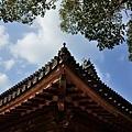 8觀世音寺講堂-4.jpg