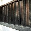 9觀世音寺講堂白壁木窗.jpg