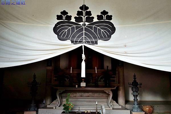 14觀世音寺講堂內部.jpg