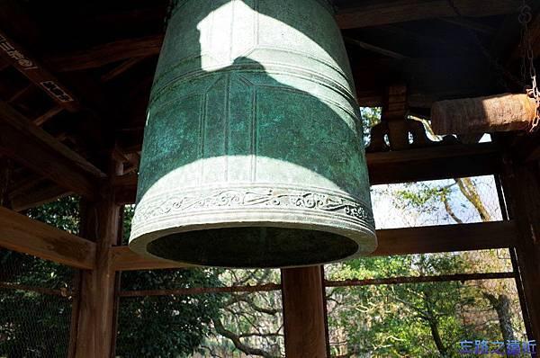 17觀世音寺梵鐘-1.jpg