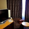 3Richmond 熊本房間-1.jpg