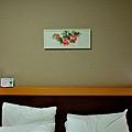 4Richmond 熊本房間-2.jpg