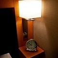 5Richmond 熊本房間-3.jpg