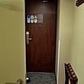 6Richmond 熊本房間-4.jpg