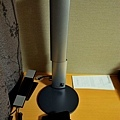 7Richmond 熊本房間-5.jpg