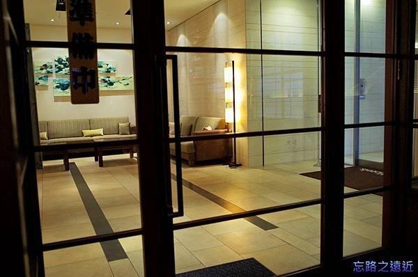 11Richmond 熊本餐廳-1.jpg
